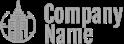 Header-Img-Company-3.png