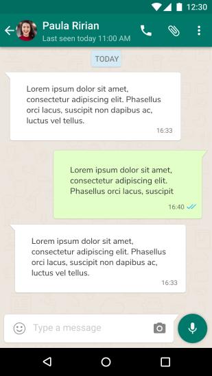 chat-wa-img2.png