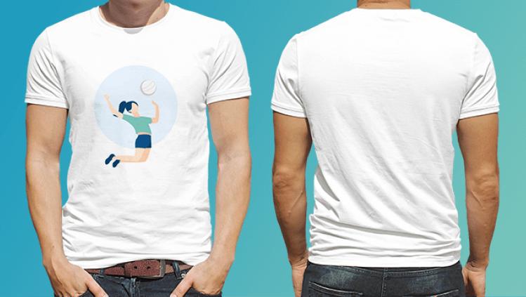 sample-tshirt2-1.png